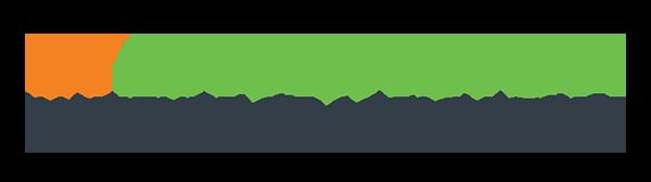 UTIA Logo large version
